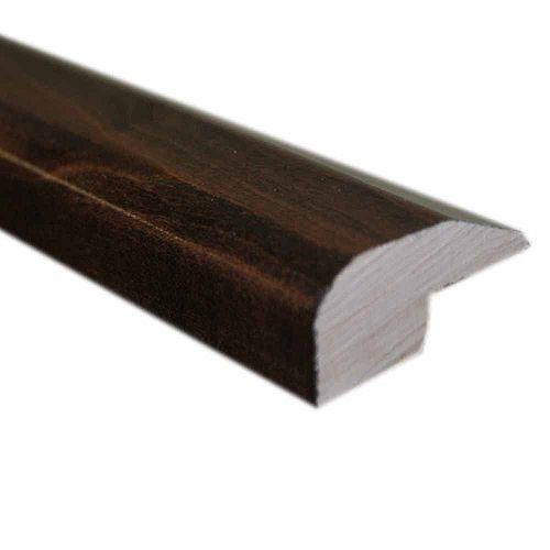 78-inch Carpet Reducer Matches Spiceberry Cork