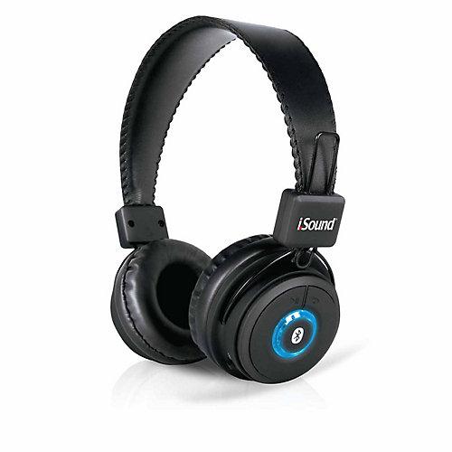 Bluetooth Casque d'écoute avec microphone