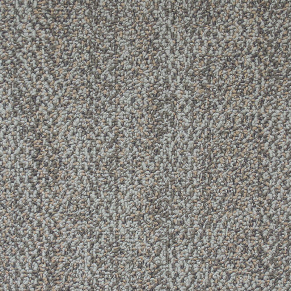Eurobac Unison Carpet Tile - Colour Tweed 50cm x 50cm (54 sq. ft./case)