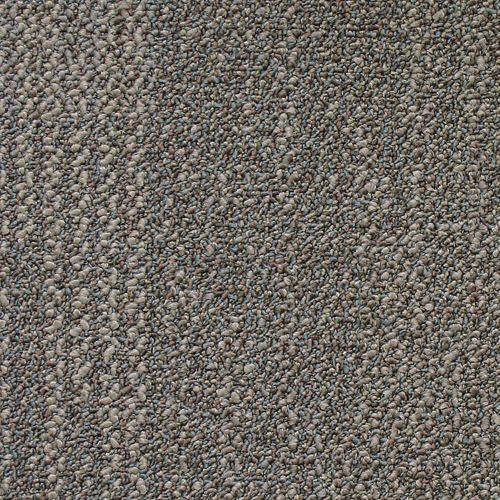 Bonafide Carpet Tile - Colour Eastern Hemlock 50cm x 50cm (54 sq. ft./case)
