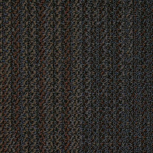 Carreau de tapis Bonafide - couleur anse de l'océan 50cm x 50cm (54 Pi. Carre par caisse)