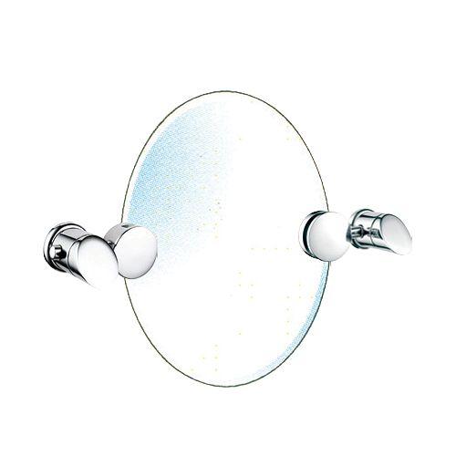 Miroir tout en verre infinity