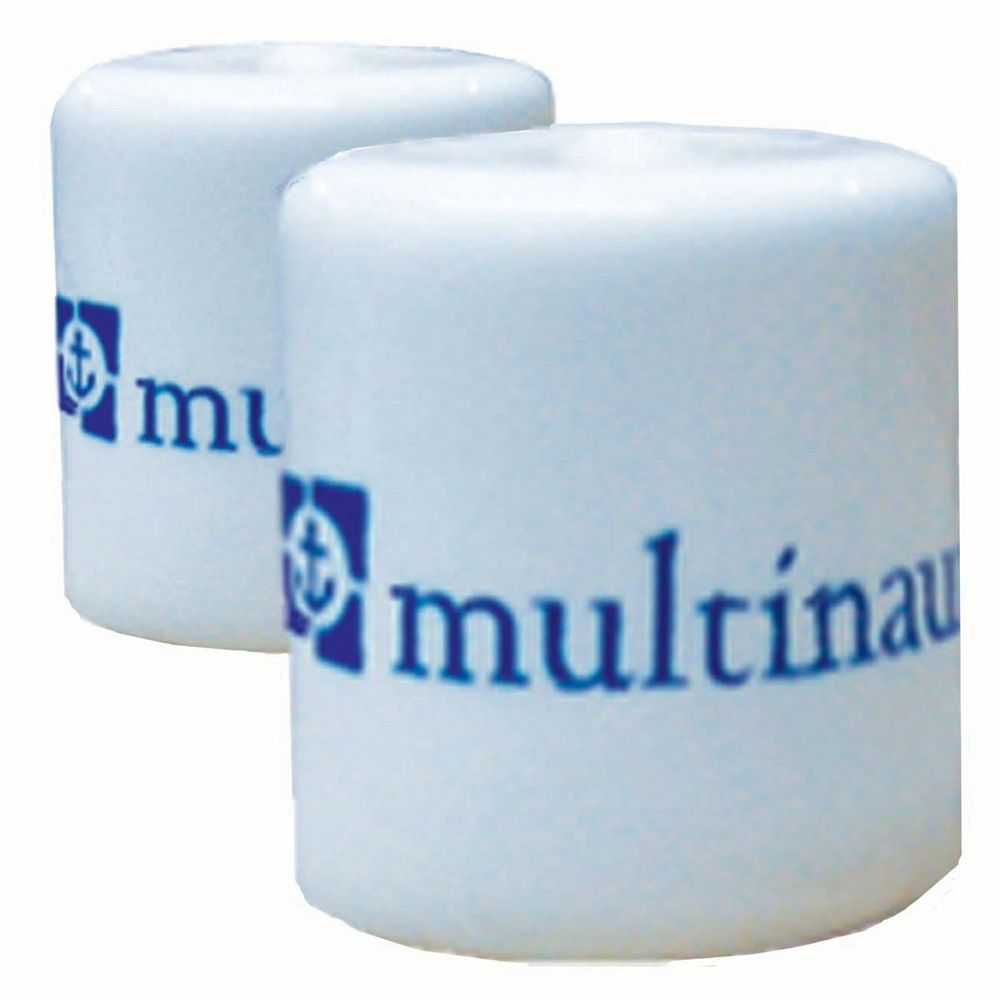 Multinautic Capuchons Protecteurs en PVC