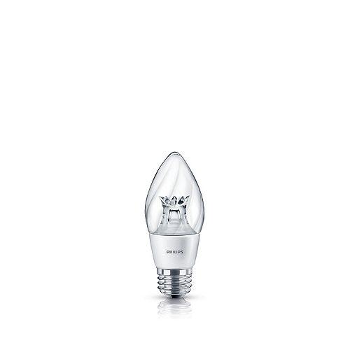 F15 Led Bulbs Light The Home, Home Depot Canada Led Chandelier Bulbs