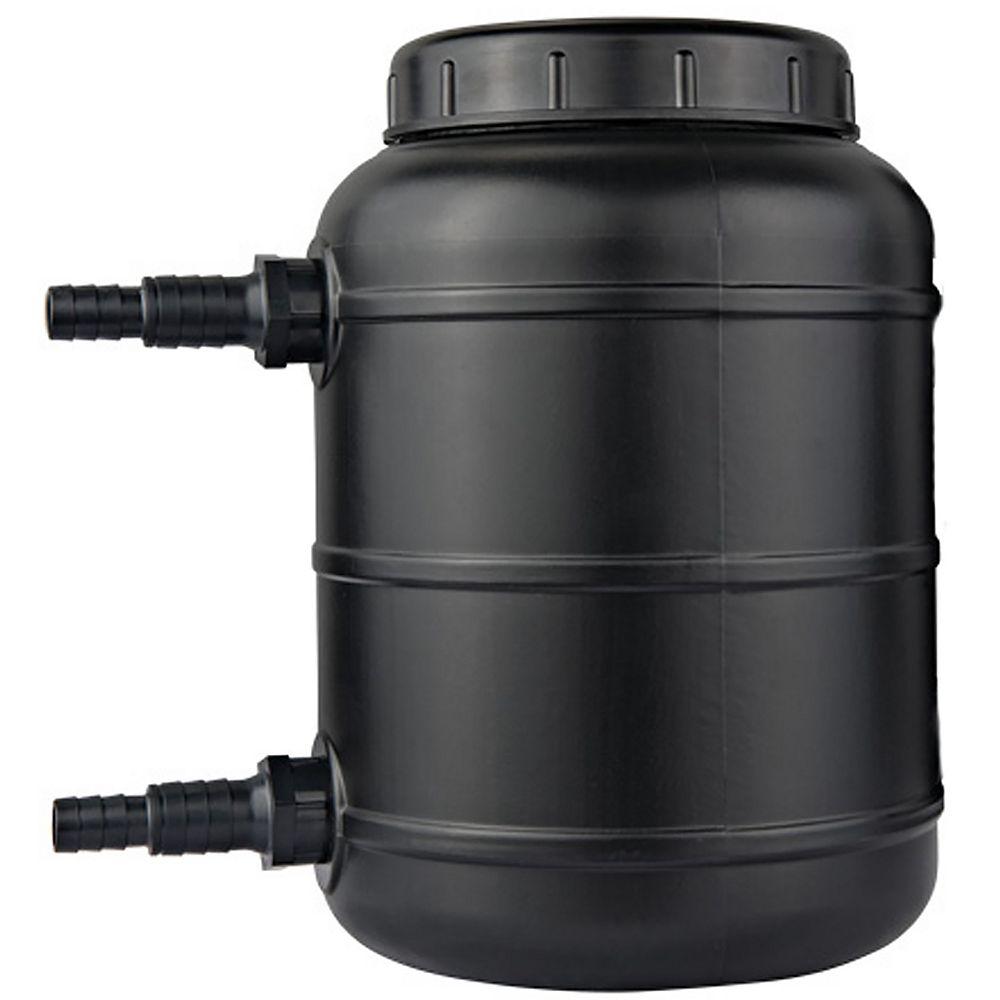 Angelo Décor 1000 Biological Pressure Filter
