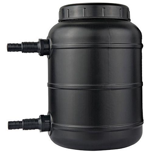 1000 Biological Pressure Filter