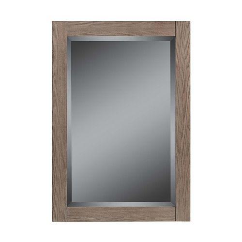 Drifton Bath Vanity Mirror