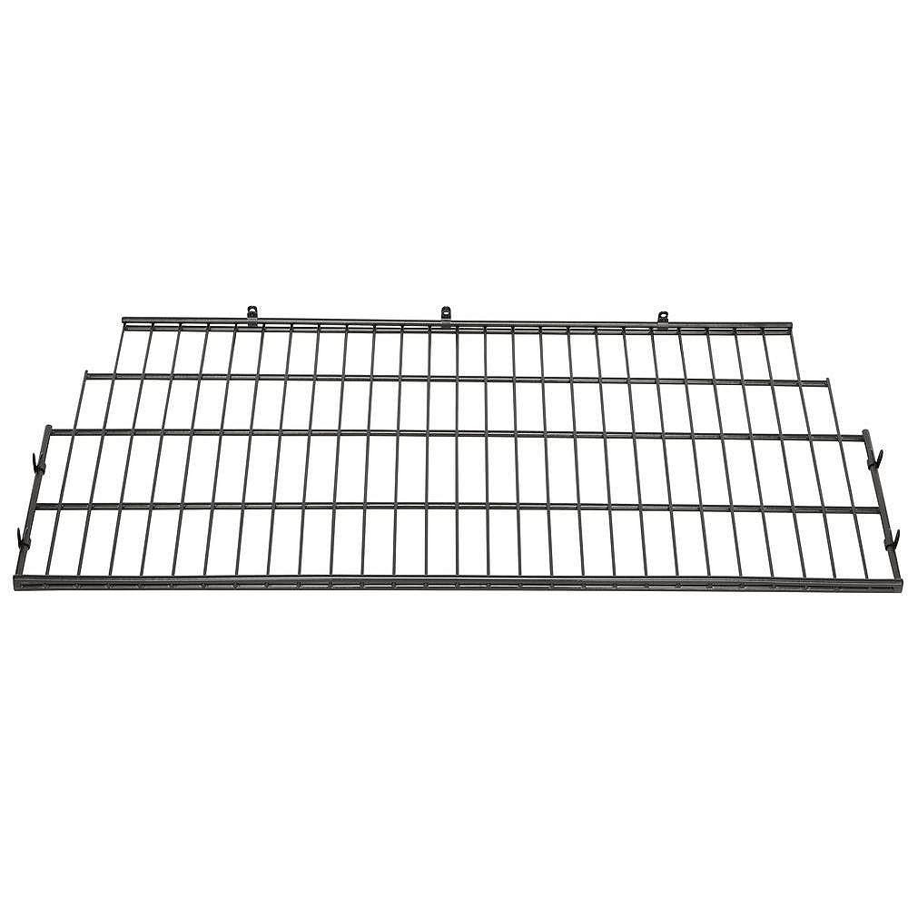 Suncast Wire Shelf for BMS2000