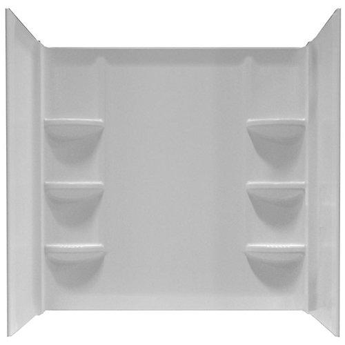 Murs de Cadet en Polystyrène