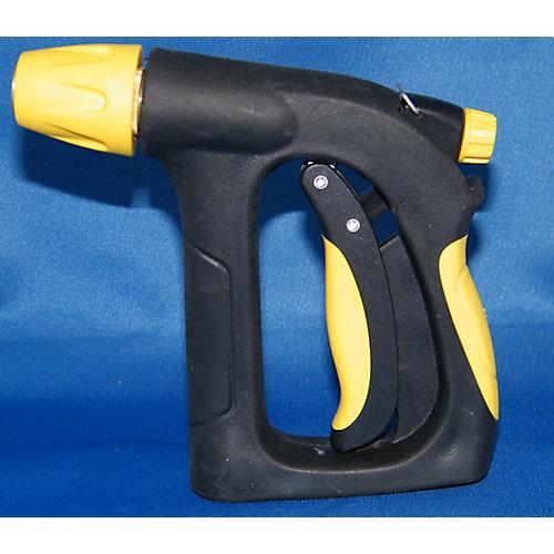 Ergo D-Grip Nozzle