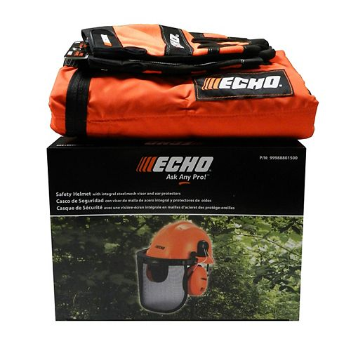 Cutters Kit for Chainsaws