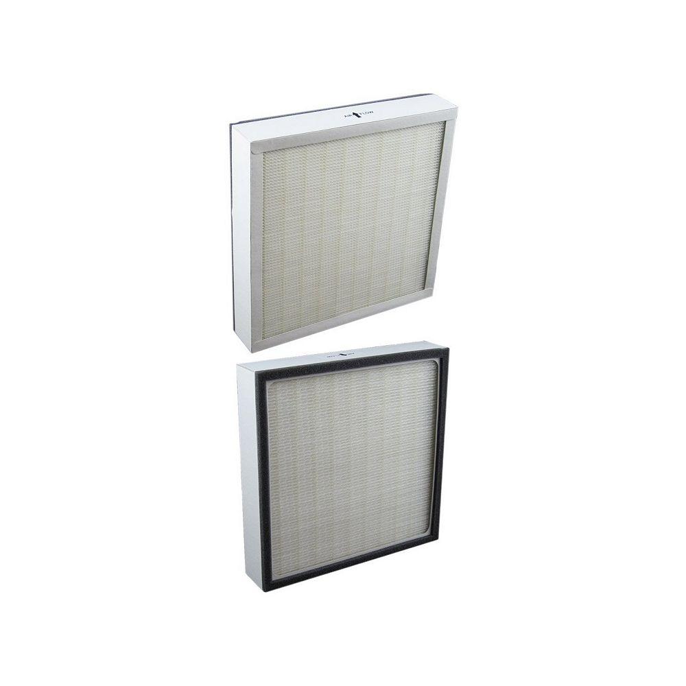 Bionaire HEPA Filter for SH1240, SH1260, SE2080 Models