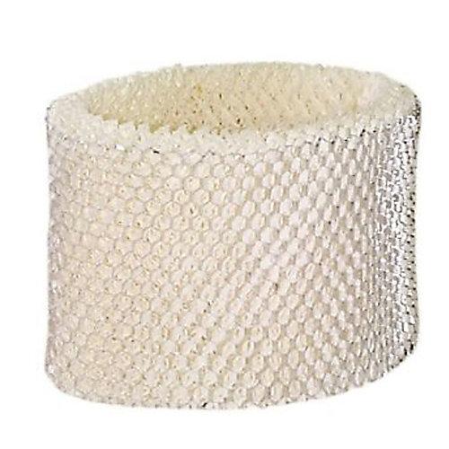Filtre à évaporation lavable et séchable pour modèles 1118, 1119 et 1120