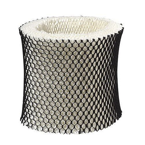 Humidifier Replacement Wick Filter for HM3500, HM3600's