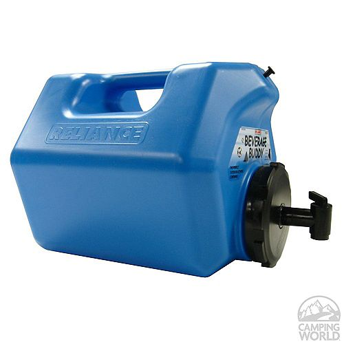 Beverage Buddy 15L Water Container