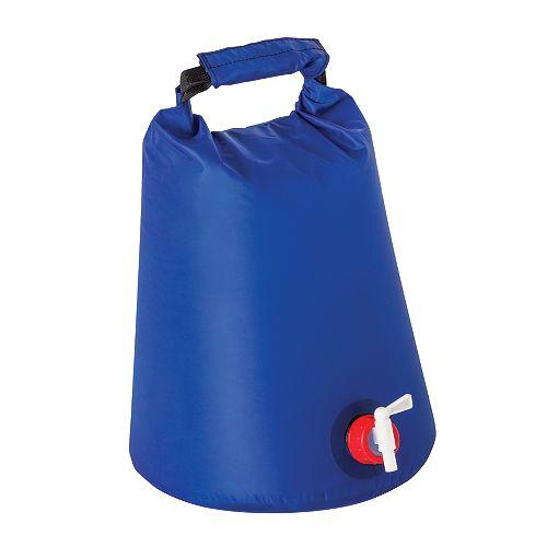 Aqua-Sak 20L Water Container