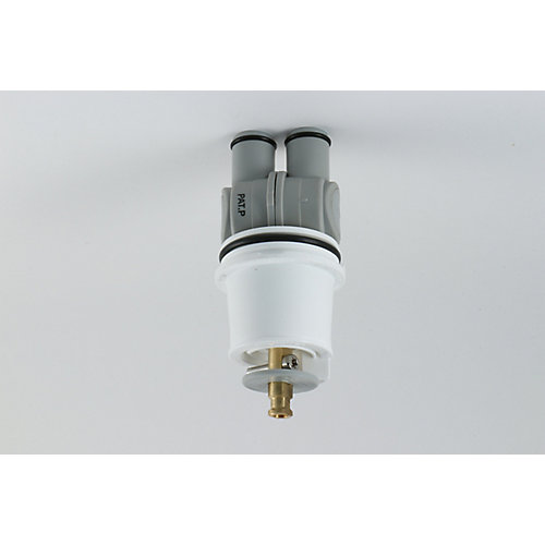 Replacement TUB/SHOWER CARTRIDGE FOR DELTA MONITOR, Ref: RP46074