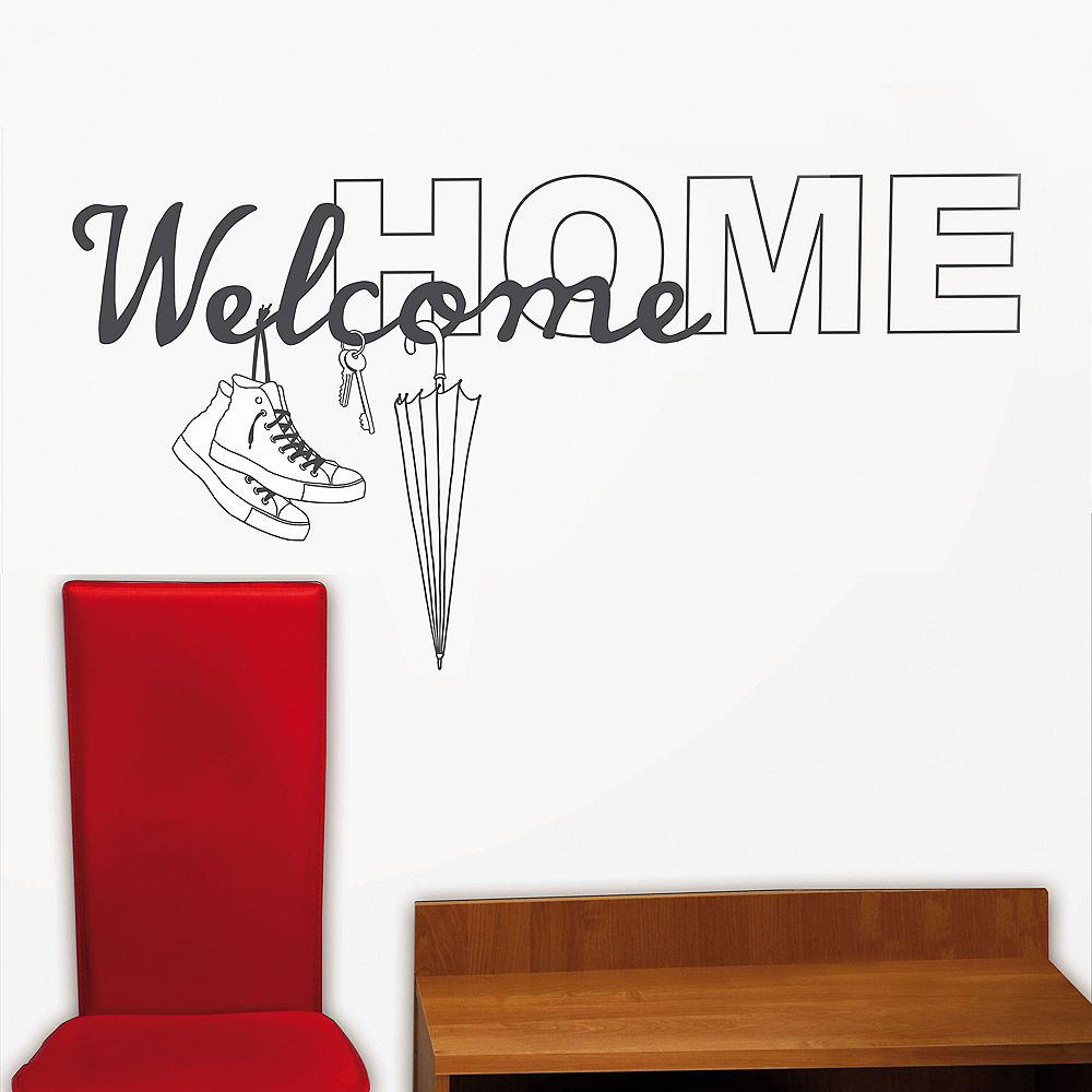 Adzif Welcome