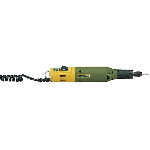 12V Rotary Tool Micromot 50 (Transformer Sold Separately)
