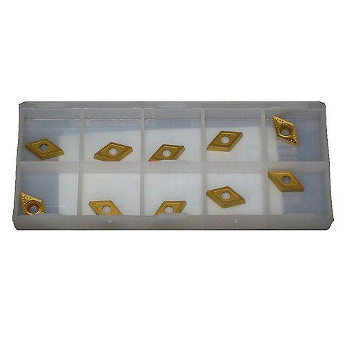 Tungsten Disposable Tips