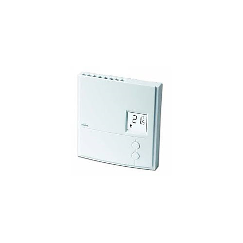 Digital Non-Programmable Electric Baseboard Heat Thermostat