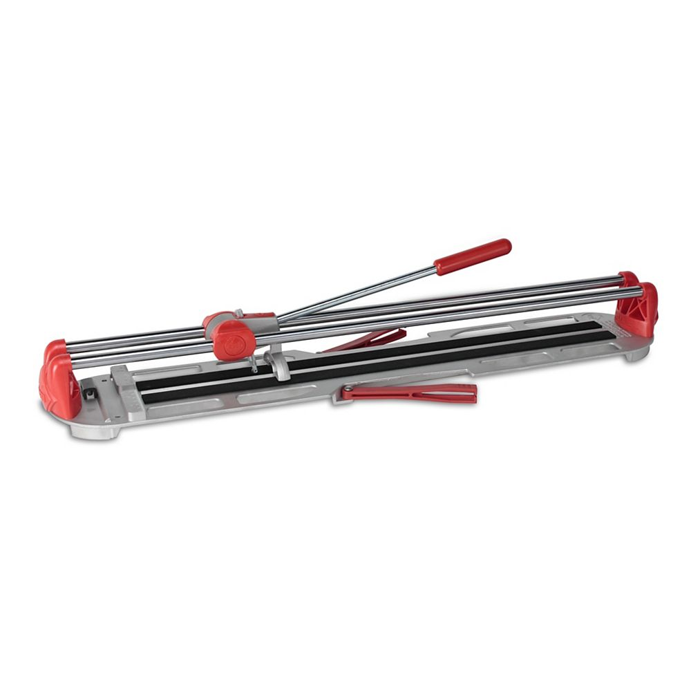 Rubi 24 Inch Star 65 Tile Cutter The Home Depot Canada