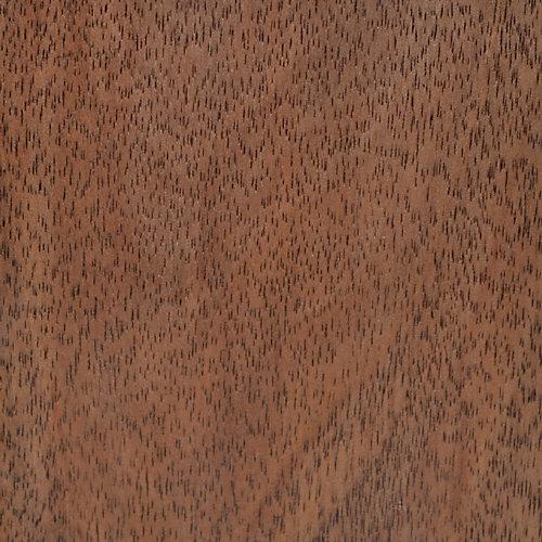 Acacia Handscraped Hardwood Flooring (Sample)