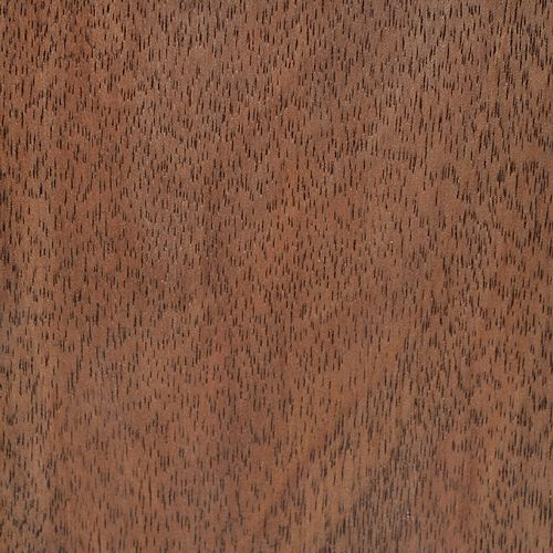 Acacia Handscraped Hardwood Flooring (Sample)