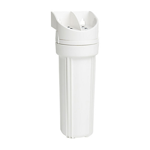 Système de filtration universel pour dessous d'évier