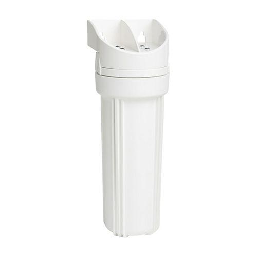 Systeme de filtration de l eau