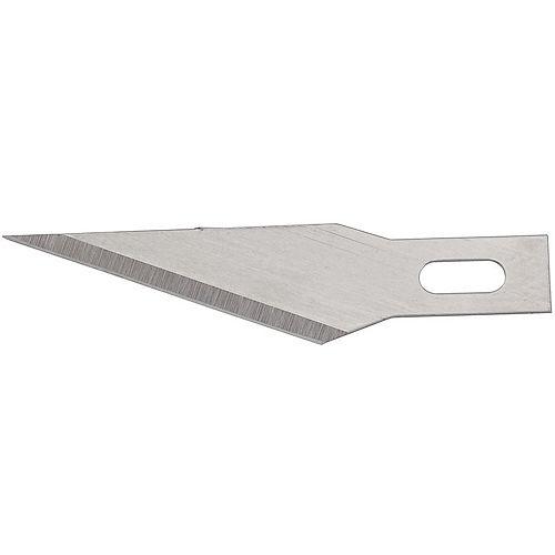HOBBY KNIFE BLADES 3 PK