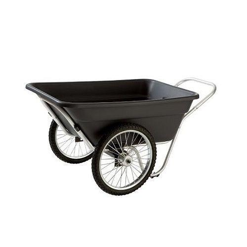 Chariot de Jardin de Smart Cart