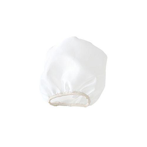 Wet/Dry Vacuum Super Performance Cloth Filter Bag