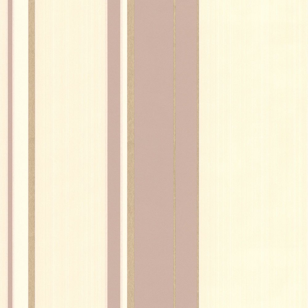 Graham & Brown Ombré Papier Peint Brun