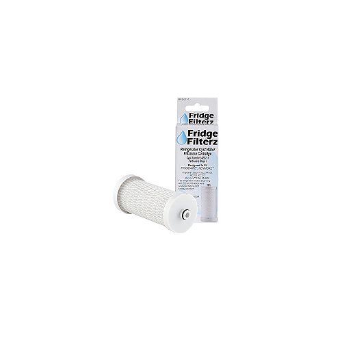Fridge Filterz Frigidaire FFFD-311 Replacement Refrigerator Water & Ice Filter