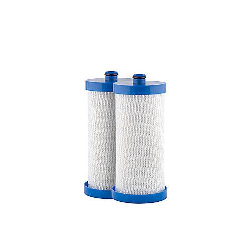 Frigidaire FFFD-932-2 Replacement Refrigerator Water & Ice Filter