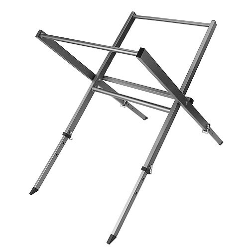 8-inch Tile Saw Stand
