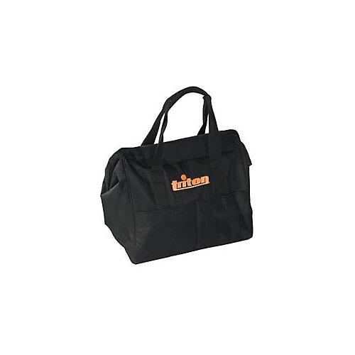 Plunge Saw Bag