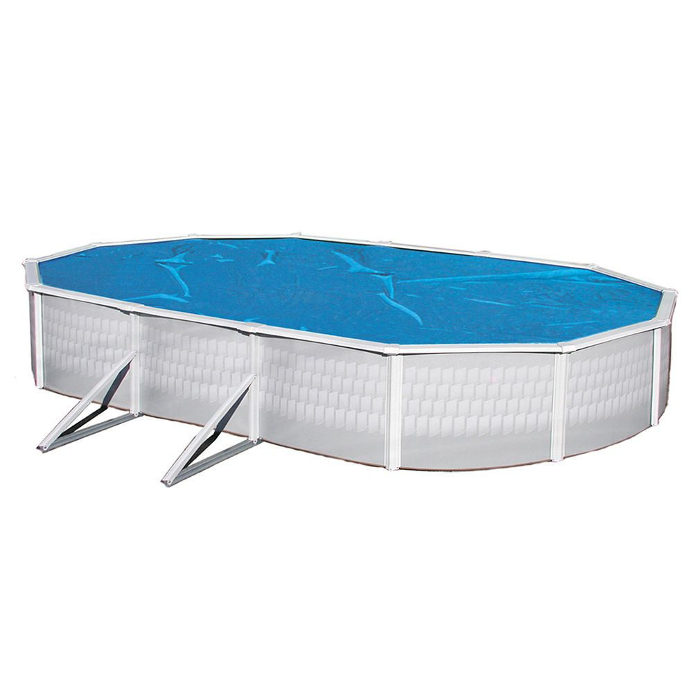 Pools The Home Depot Canada