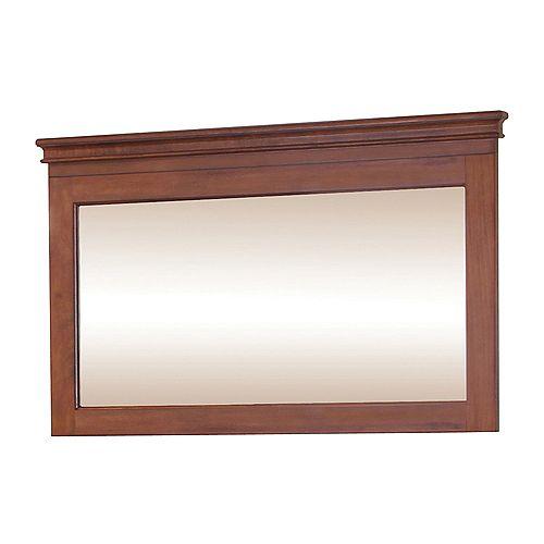 38 Inch W Ashwell Mirror
