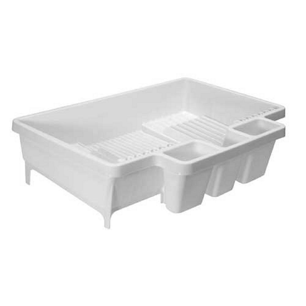 Rubbermaid Space Saver Drainer