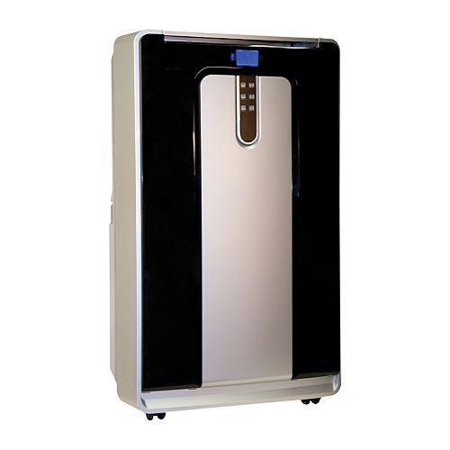 Commercial Cool 8,000 BTU Portable AC