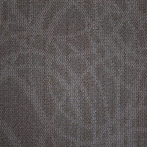 Carreau de tapis Unison II -- couleur poterie tribale 50cm x 50cm - 54 pi² (5,0168 m²) par boîte