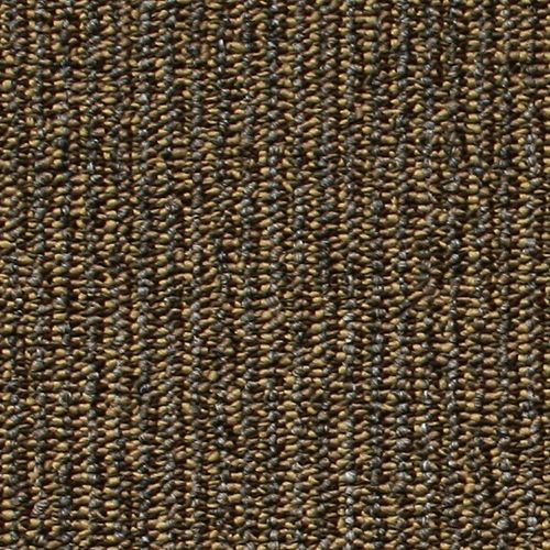 Genuine Earthy Taupe 19.7-inch x 19.7-inch Carpet Tile (54 sq. ft. / case)