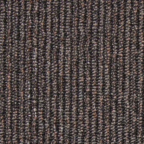 Cosmic Dust 19.7-inch x 19.7-inch Carpet Tile (54 sq. ft. / case)