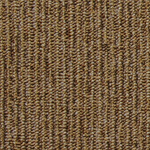 Genuine Carpet Tile - Colour Bronzed Beige 50cm x 50cm - (54 sq. ft./Case)