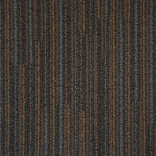 Carreau de tapis Ambiance - couleur flambeau  50cm x 50cm - 54 pi² (5,0168 m²) par boîte