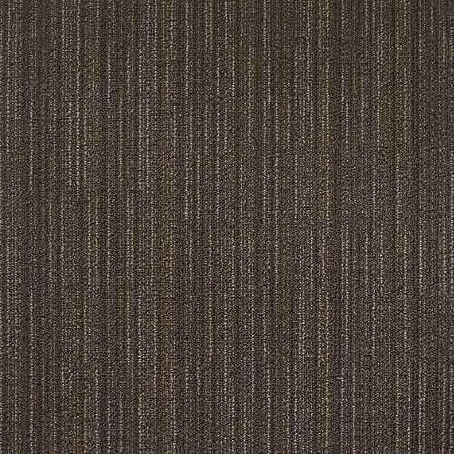 Carreau de tapis Studio - couleur argent français  50cm x 50cm - 54 pi² (5,0168 m²) par boîte