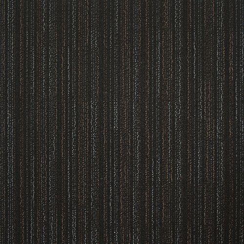 Studio Carpet Tile - Iron Gate 50cm x 50cm - (54 sq. ft./Case)
