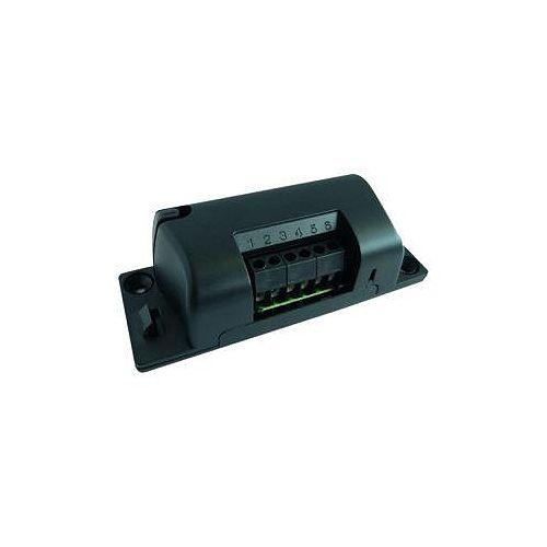 Radio Receiver For 310 MHz Sommer Garage Door Openers